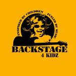 Music non-profit for Kids Logo - Entry #98