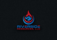 Riverside Resources, LLC Logo - Entry #39