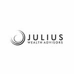 Julius Wealth Advisors Logo - Entry #539