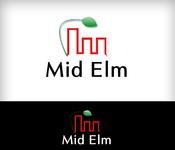 Mid Elm  Logo - Entry #32
