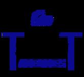 Tim Andrews Agencies  Logo - Entry #170