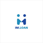 im.loan Logo - Entry #885