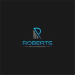 Roberts Wealth Management Logo - Entry #57