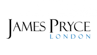 James Pryce London Logo - Entry #178
