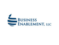Business Enablement, LLC Logo - Entry #227