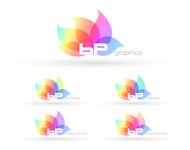 Private Logo Contest - Entry #9
