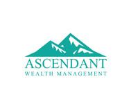 Ascendant Wealth Management Logo - Entry #246