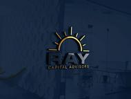 Ray Capital Advisors Logo - Entry #308