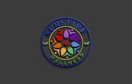 Surefire Wellness Logo - Entry #599