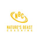 NBC  Logo - Entry #14