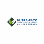 Nutra-Pack Systems Logo - Entry #270