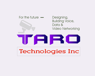 Tero Technologies, Inc. Logo - Entry #117