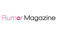 Magazine Logo Design - Entry #48