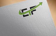 Emerald Tide Financial Logo - Entry #40