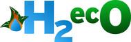 Plumbing company logo - Entry #67