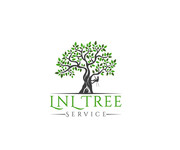 LnL Tree Service Logo - Entry #11
