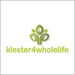klester4wholelife Logo - Entry #202