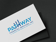 Pathway Financial Services, Inc Logo - Entry #201