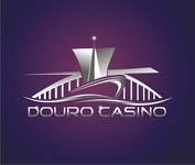 Douro Casino Logo - Entry #96