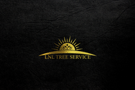 LnL Tree Service Logo - Entry #58