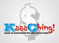 KaaaChing! Logo - Entry #36