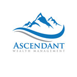 Ascendant Wealth Management Logo - Entry #113