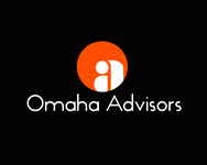 Omaha Advisors Logo - Entry #170