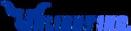 Valiant Inc. Logo - Entry #268