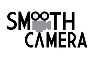Smooth Camera Logo - Entry #71
