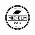 Mid Elm  Logo - Entry #15