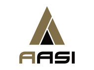 AASI Logo - Entry #96