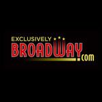 ExclusivelyBroadway.com   Logo - Entry #60