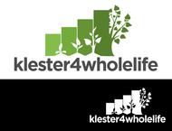 klester4wholelife Logo - Entry #396