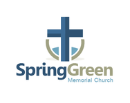 Spring Green Memorial Church Logo - Entry #57