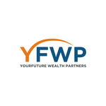 YourFuture Wealth Partners Logo - Entry #432