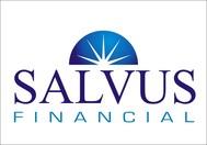 Salvus Financial Logo - Entry #228
