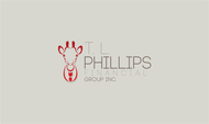 T. L. Phillips Financial Group Inc. Logo - Entry #80