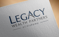 Iron City Wealth Management Logo - Entry #30