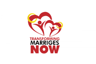 Your MISSION : Transforming Marriages NOW Logo - Entry #39