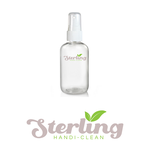 Sterling Handi-Clean Logo - Entry #83