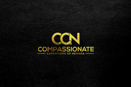 Compassionate Caregivers of Nevada Logo - Entry #108