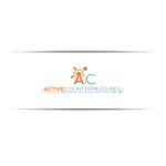 Active Countermeasures Logo - Entry #302