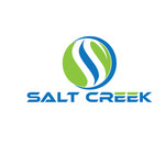 Salt Creek Logo - Entry #65