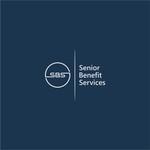 Senior Benefit Services Logo - Entry #11