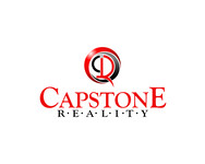 Real Estate Company Logo - Entry #72