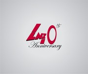 40th  1973  2013  OR  Since 1973  40th   OR  40th anniversary  OR  Est. 1973 Logo - Entry #6