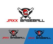 JAXX Logo - Entry #68