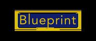 Blueprint Wealth Advisors Logo - Entry #226
