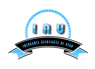 Insurance Associates of Utah Logo - Entry #81