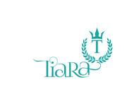Tiara Logo - Entry #171